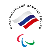 (c) Paralymp.ru