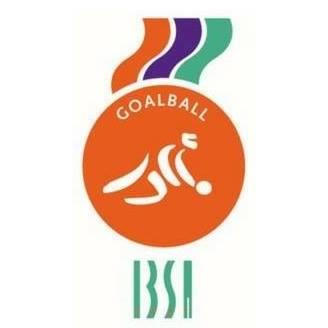 Комитет Международной федерации спорта слепых по голболу планирует больше времени уделять развитию молодежи