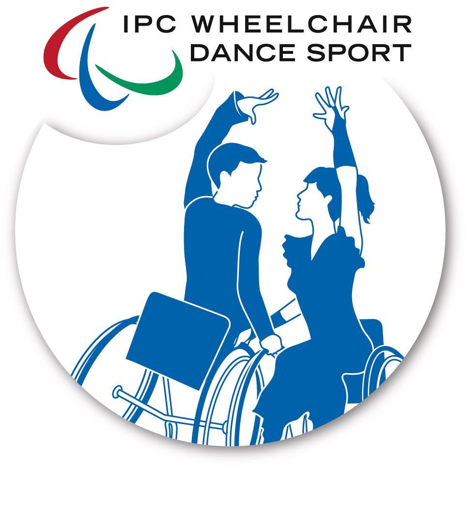 Российские спортсмены нацелены на награды чемпионата мира по танцам на колясках лиц с ПОДА в Италии
