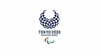 "Pavel Rozhkov held online conference with the representatives of the Tokyo Organizing Committee ""Tokyo 2020""."