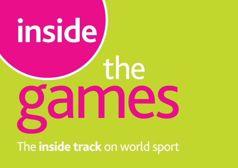 Insidethegames: Рабочая группа, образованная МПК для обеспечения восстановления членства ПКР в МПК, проведет сегодня встречу в Лондоне для обсуждения итогов встречи с ПКР в декабре 2016 года