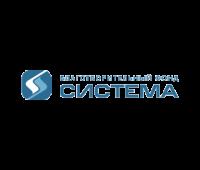 Благотворительный Фонд «Система» совместно с ПКР в Республике Алтай на базе природно-оздоровительного комплекса «Алтай Resort» организовали лечение и реабилитацию чемпионов и призеров Паралимпийских игр членов паралимпийских сборных команд России