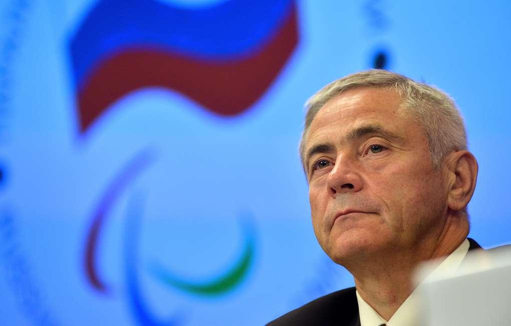 П.А. Рожков в комментарии ТАСС: Паралимпийский комитет России активно взаимодействует с МПК для участия россиян в отборе к Играм-2020