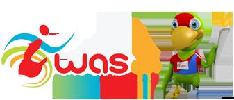 Молодежные сборные команды России по легкой атлетике и плаванию спорта лиц с поражением опорно-двигательного аппарата вылетели в Пуэрто-Рико для участия во  Всемирных молодежных играх IWAS (Международная спортивная федерация колясочников и ампутантов)