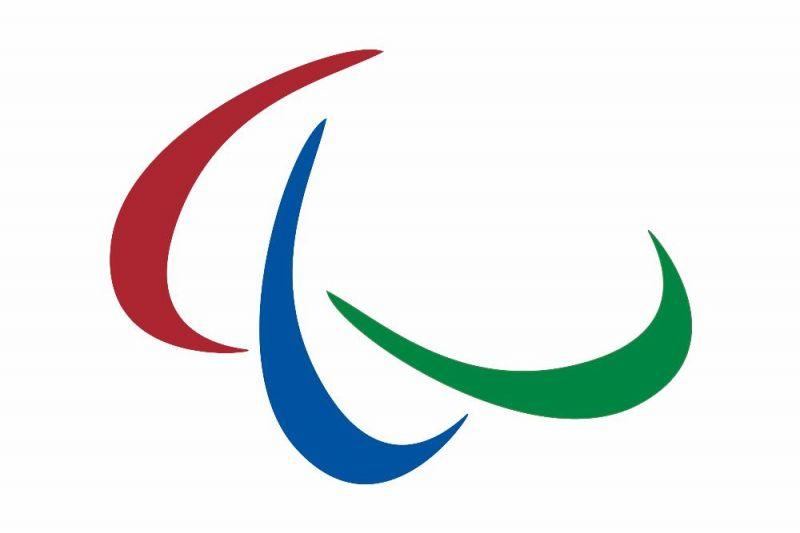 Полное расписание тестовых соревнований перед XII Паралимпийскими зимними играми 2018 года в г. Пхёнчхане (Южная Корея)