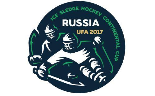 В г. Уфе в рамках Недели большого хоккея пройдет международный Кубок континента по следж-хоккею