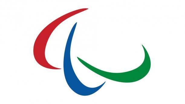 МПК заявил, что решение ИААФ не повлияет на участие российский спортсменов на Паралимпийских играх в Рио