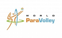 Update – 2020 World ParaVolley General Assembly