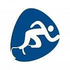 Сборная команда России по легкой атлетике спорта лиц с ПОДА начала проходить углубленное медицинское обследование в преддверии Паралимпиады-2016 в Бразилии