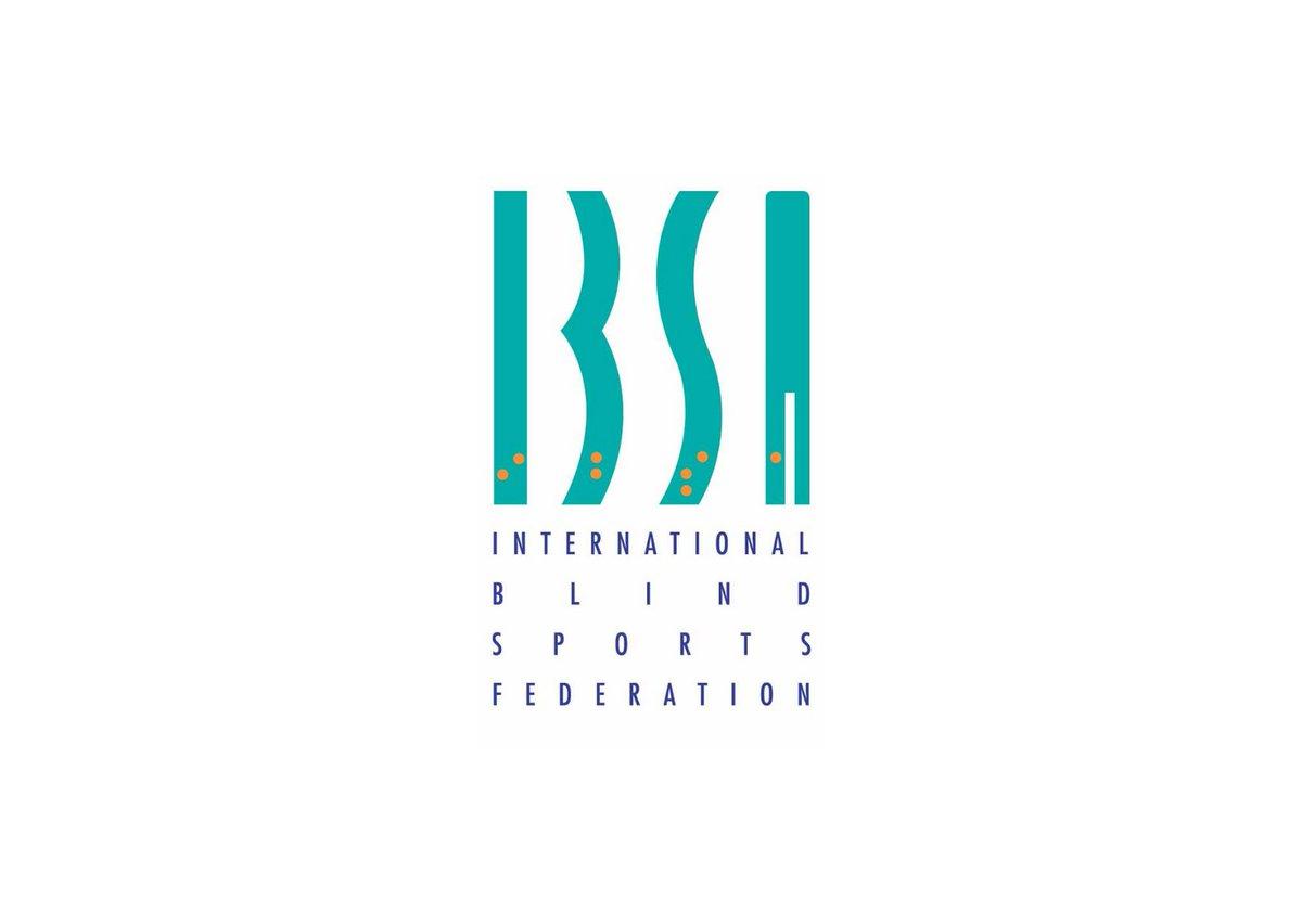 Комитет Международной федерации спорта слепых (IBSA) по голболу обнародовал даты и места проведения ряда крупных соревнований