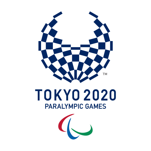 ПКР получил официальное приглашение на XVI Паралимпийские летние игры 2020 года в г. Токио