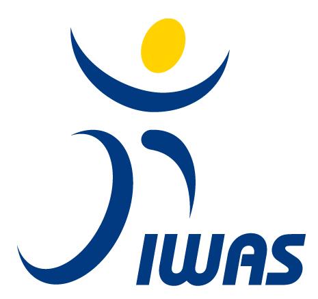 Четыре российских представителя вошли в составы комиссий IWAS по фехтованию на колясках