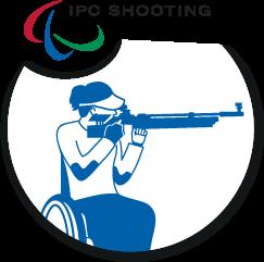 Пять российских спортсменов с ПОДА выступят в Кубке мира по пулевой стрельбе в США