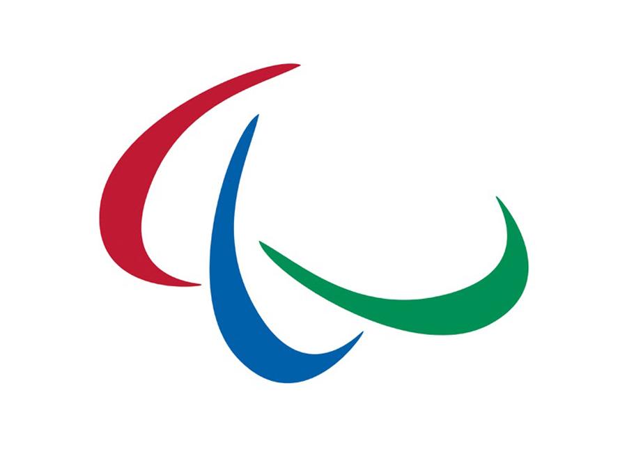 Президент МПК Эндрю Парсонс 27 января проведет брифинг для СМИ по итогам заседания Исполкома МПК