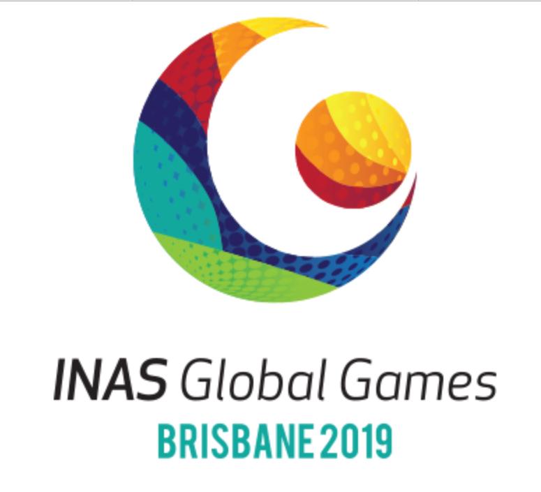 Сборная команда России по спорту лиц с интеллектуальными нарушениями принимает участие во Всемирных играх INAS