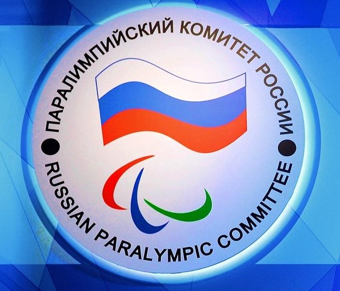 Пресс-релиз Паралимпийского комитета России по уведомлению CAS о вступлении ПКР в процесс между ВАДА и РУСАДА