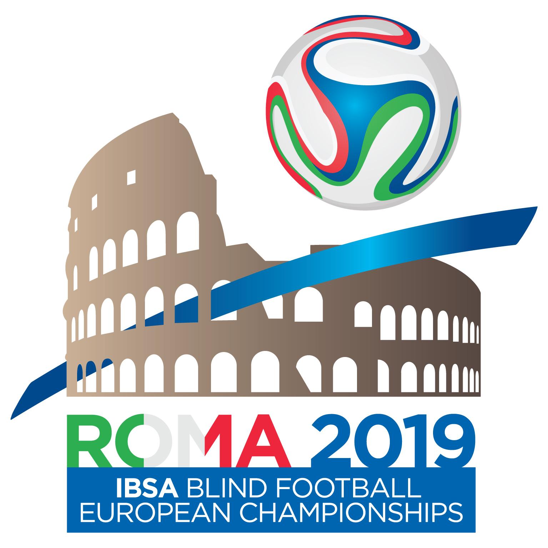 Сборная команда России по мини-футболу 5х5 класс В1 (тотально-слепые спортсмены) примет участие в чемпионате Европы в Италии