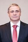 П.А. Рожков в офисе ПКР провел заседание бюро рабочей группы ПКР по подготовке и  участию сборных команд России в Паралимпийских играх