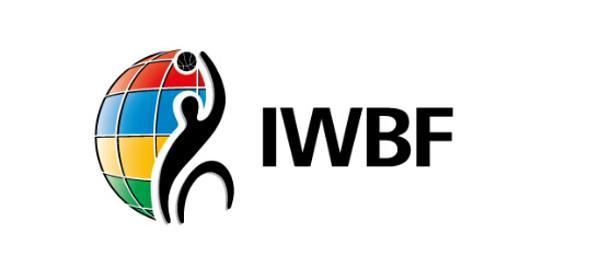 Решение Международной Федерации Баскетбола на Колясках о поддержке переноса Игр Токио 2020