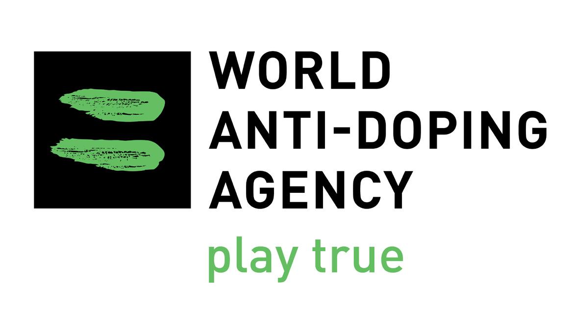 ВАДА опубликовало список запрещенных субстанций и методов на 2018 год