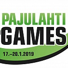 Russian Goalball and Sitting Volleyball women's teams are the first at Pajulahti Games