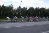 Сборная команда России по велоспорту среди лиц с поражением опорно-двигательного аппарата прибыла  в г. Сеговия (Испания) для участия во втором этапе Кубка мира (дисциплина - шоссе)