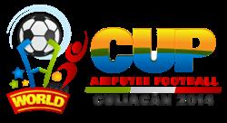 Сборная команда России примет участие в чемпионате мира по футболу ампутантов в Мексике