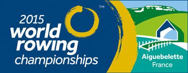 Сборная России по академической гребле на чемпионате мира во Франции поспорит за квоты на участие в летних Паралимпийских играх 2016 года