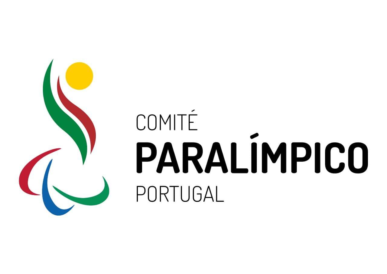 Паралимпийский комитет Португалии выразил слова солидарности и поддержки ПКР в условиях пандемии коронавируса