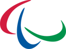 МПК одобрили программу XVI Паралимпийских летних игр  в Токио 2020 г.