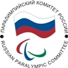 Л. П. Абрамова в  г. Москве провела заседание Президиума Федерации спорта слепых. В заседании Президиума принял участие  А. А. Строкин