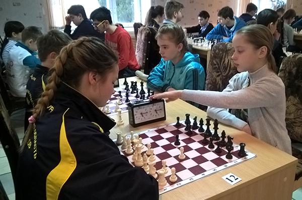 В Пензе завершились Всероссийские соревнования по шашкам и шахматам спорта лиц с ПОДА