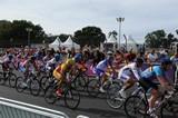 В Италии стартовал Кубок мира по велоспорту среди спортсменов с поражением опорно-двигательного аппарата