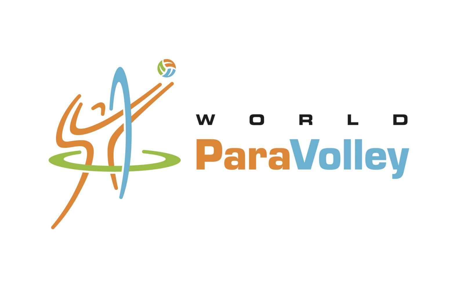 Всемирная федерация пара волейбола проведет Генеральную Ассамблею 6 декабря 2020 года в режиме онлайн