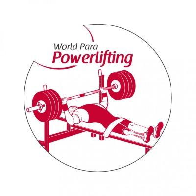 Всемирный Пара Пауэрлифтинг направил информационное письмо о поддержке спортивным инвентарем спортсменов для участия в онлайн-соревнованиях