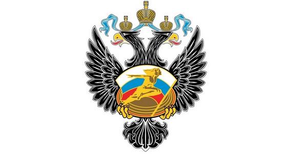 Минспорт России утвердил положения Национальной спортивной премии в области физической культуры и спорта
