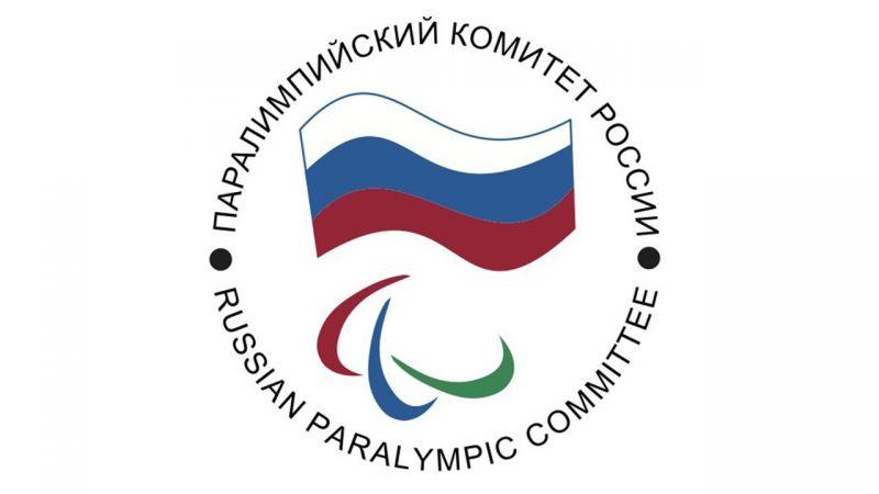 Пресс-релиз ПКР на комментарий Президента МПК Эндрю Парсонса