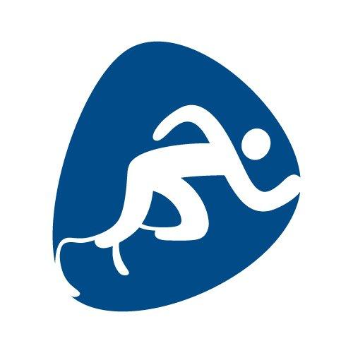 Сборная команда России по легкой атлетике спорта лиц с ПОДА прошла углубленное медицинское обследование в преддверии Паралимпиады-2016 в Бразилии