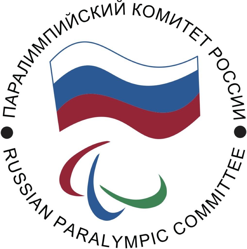 Поздравление Президента Паралимпийского комитета России В.П. Лукина с Международным днем защиты детей