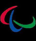Международный Паралимпийский комитет выразил соболезнования в связи со скоропостижной кончиной родным С.А. Самойлова