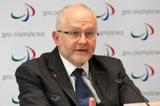 Президент Международного паралимпийского комитета сэр Филип Крейвен направил письмо Председателю Правительства Российской Федерации Д. А.  Медведеву
