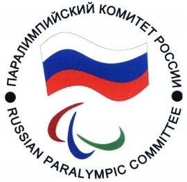 А.А. Строкин и О.Н. Смолин в г. Москве приняли участие в заседании Экспертного Совета при Фонде социального страхования РФ