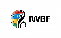 IWBF RELEASE FIRST SET OF DECISIONS IN ELIGIBILITY REASSESSMENT PROCESS