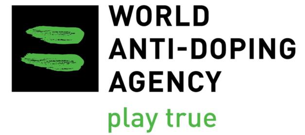 ВАДА передает дела в отношении российских спортсменов антидопинговым организациям