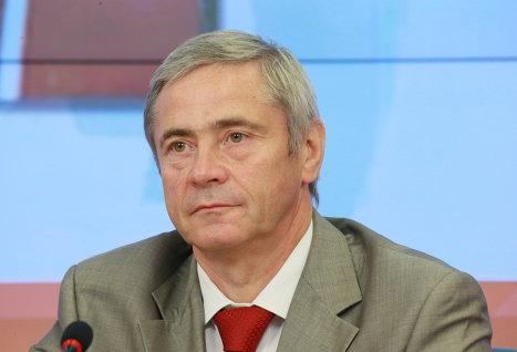 П.А. Рожков сообщил, что ПКР 15 августа направил Апелляционное заявление в Спортивный арбитражный суд (СAS) в г. Лозанна (Швейцария) в соответствии с утвержденным Арбитражным Соглашением между ПКР и МПК