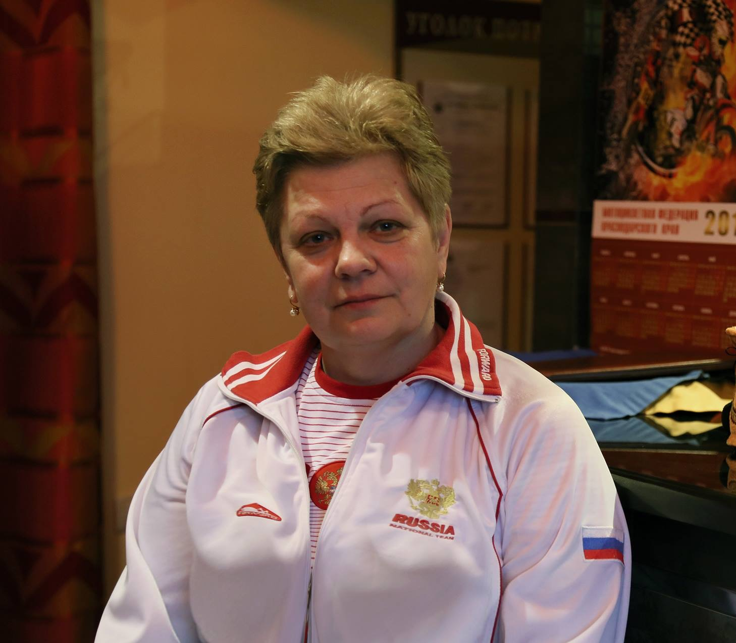 """Марина Никитина: """"Серебряная медаль на чемпионате мира по паратриатлону - хороший результат, но мы могли выступить лучше"""""""