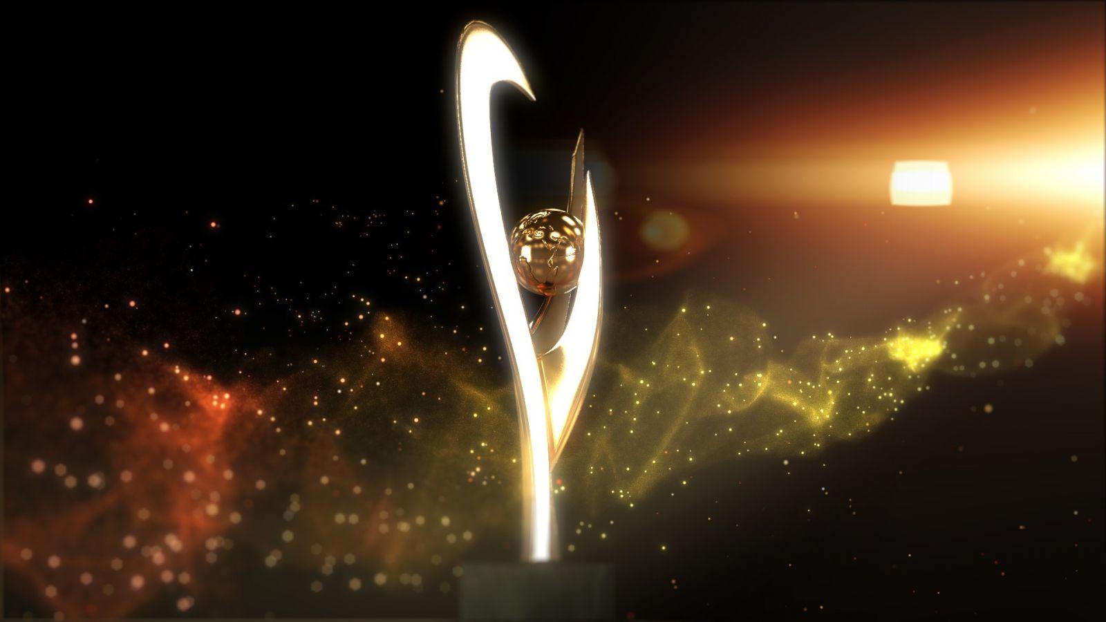 Смотрите 2 декабря в 11:40 на телеканале Матч ТВ телевизионную версию XII Торжественной церемонии награждения премией ПКР «Возвращение в жизнь»