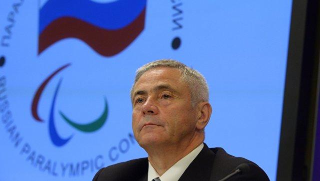 П.А. Рожков в комментарии ТАСС: ПКР выступает за срочное допинг-тестирование российских кандидатов на участие в Играх-2018