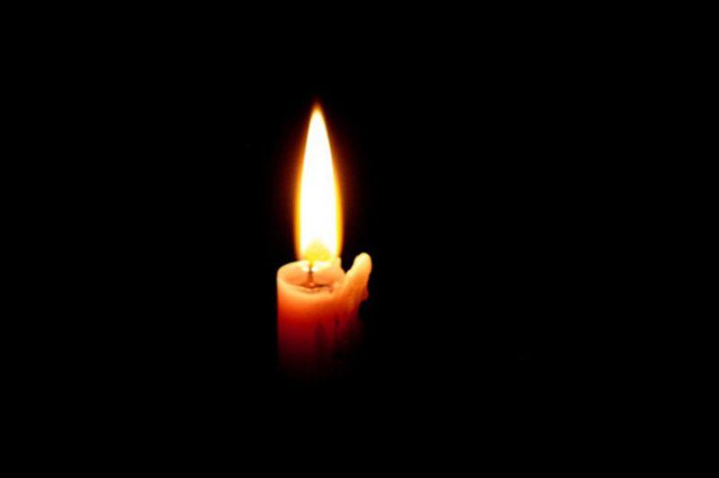 Паралимпийский комитет России выражает соболезнования пострадавшим и семьям погибших от взрыва в метро Санкт-Петербурга