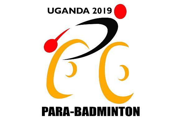 Сборная команда России по парабадминтону принимает участие в международных соревнованиях - Uganda Para-Badminton International 2019